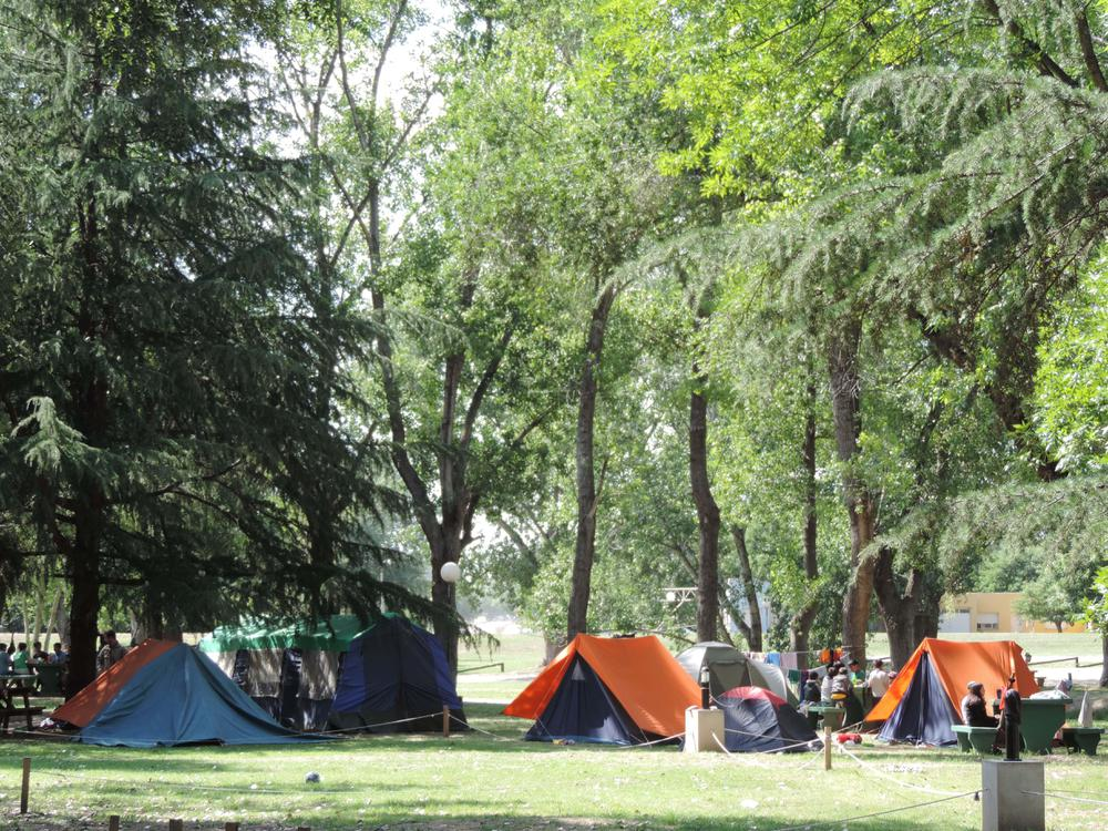 camping-tapalque-min