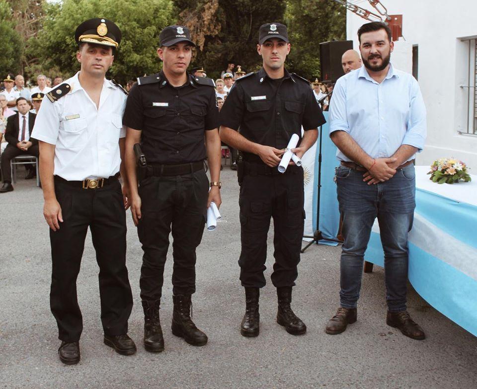 reconocimientos-policias