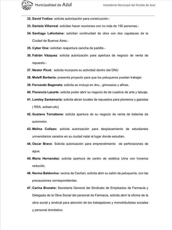 propuestas2