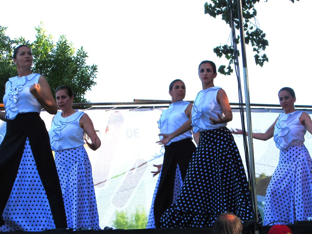 flamenco-min