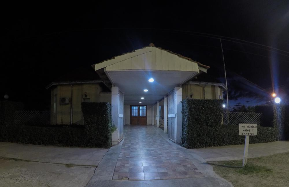 hospital-tapalque-noche