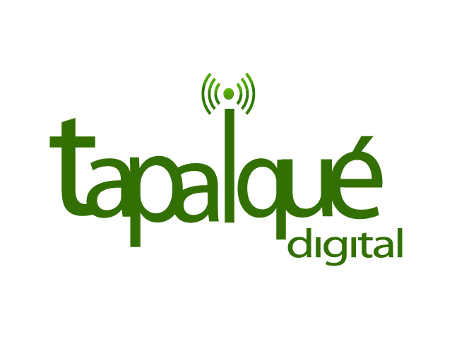 Tapalque digital