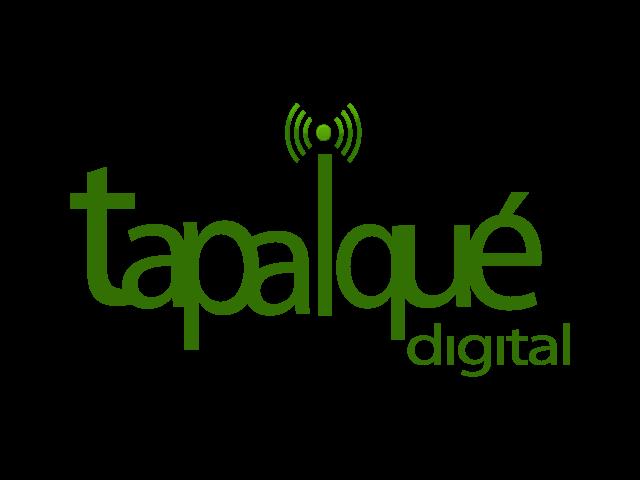 Tapalque digital